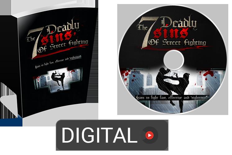 7deadlysins-both-digital