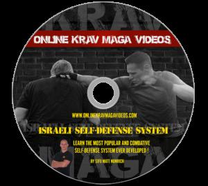 artwork-dvd